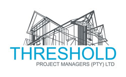 Threshold Project Managers